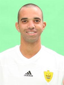футбол 2012г